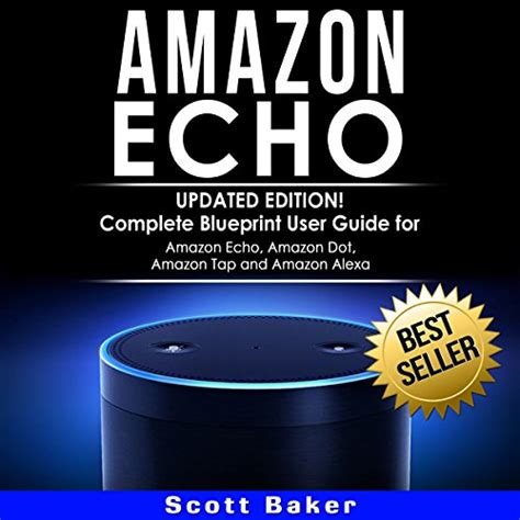 echo spot the complete user guide learn to use your echo spot like a pro echo spot setup tips and tricks books echo updated edition complete blueprint user