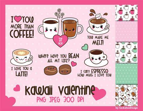kawaii clipart 50 clip kawaii clip kawaii