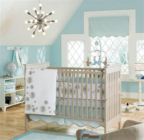 Decora 231 227 o de quartos para beb 234 menino cantinho da sonia
