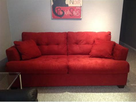 Ashley Furniture Pull Out Sofa Bed Weyburn Regina