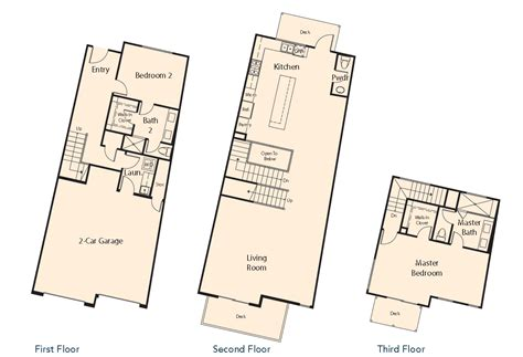shea home floor plans the best 28 images of shea home floor plans shea homes