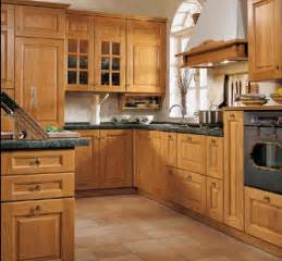 Italian Kitchen Design Ideas kitchen idea ideas italian traditional wooden from stosa