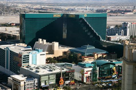 layout of mgm grand hotel top las vegas hotel deals of march and april the travel