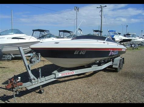 trader signature boat for sale haines signature 2100s for sale trade boats australia