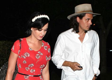 And Mayer Gets Married by Katy Perry Mayer Thinking About Marriage Ndtv