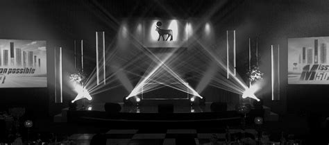 hire lights stage lighting equipment hire lighting xcyyxh