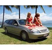 Buying A Car In Australia  Gap Year