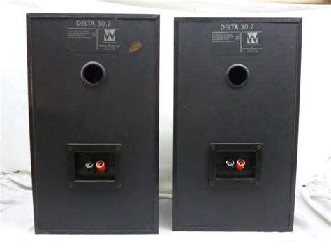 Ck 201 Pasir wharfedale delta 30 2 s bookshelf speaker price revised