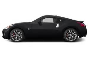 2014 nissan 370z coupe sports car nissan usa hd wallpapers