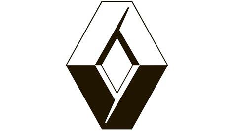 Auto Zeichen by Renault Logo Zeichen Auto Geschichte