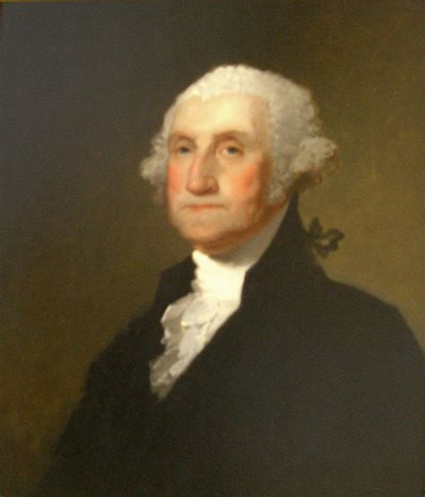 Search Wa George Washington Images Search