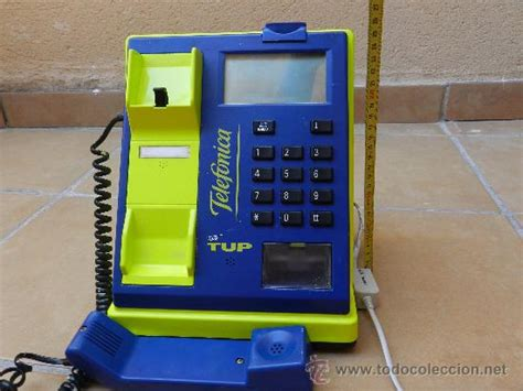 telefono cabina telefonica cabina de tel 233 fono o tel 233 fono de cabina de tele comprar