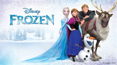 download film frozen 2 hd elsa y anna est 225 n de vuelta disney confirma frozen 2