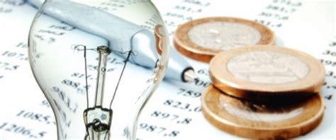 www enelservizioelettrico it tariffe per la casa come diventare cliente enel tramite voltura 187 sostariffe it