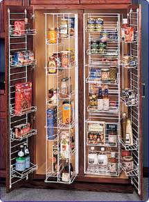 how to build a kitchen pantry cabinet small kitchen