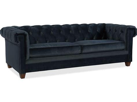 hooker sofa hooker furniture chester mystere eclipse sofa hooss19503050