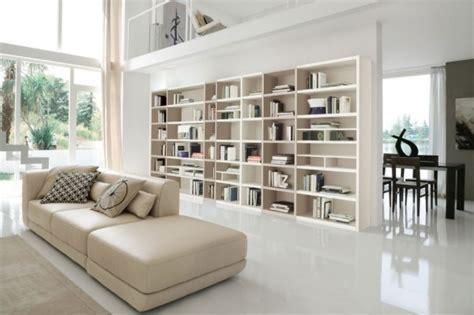 wall units inspiring living room wall units terrific modern living room wall units with storage inspiration