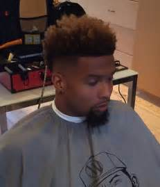 odell beckham jr haircut name odell beckham hairstyle tutorial newhairstylesformen2014 com