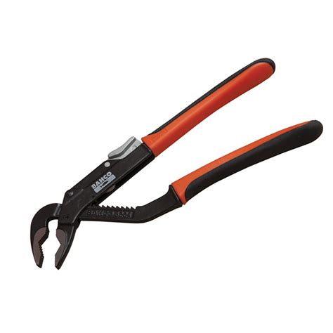 slip joint tool bacho 8224 slip joint plier 250mm