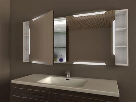 spiegelschrank bad unterputz 13 best antonio lupi images on bathrooms bath