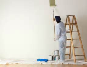 paint your home residential my handyman