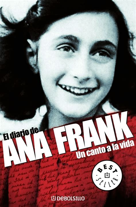 libro ana frank diario anne frank rinc 211 n de lectura el diario de ana frank