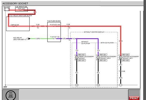 2004 mazda 3 headlight wiring diagram wiring diagram