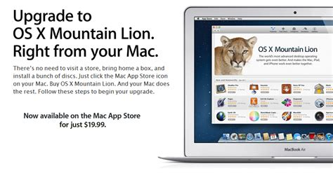 how to upgrade from snow leopard to lion mountain lion upgrade from snow leopard image search results