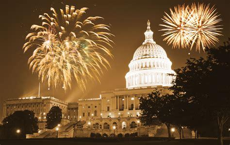 new year celebration washington dc washington dc new year s