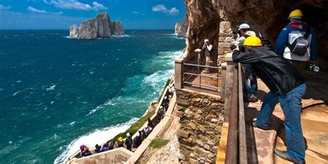Barzelletta Puffi Vanitoso - visitare porto flavia 28 images porto flavia pictures
