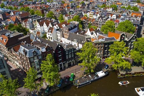 pedal boat hire amsterdam ecotourism around the world