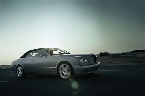 bentley azure la preview bentley azure t unveiled with 500 hp the