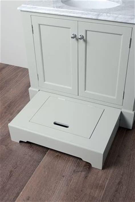 Porter Vanity Units by Single Vanities Vanity Units And Built Ins On
