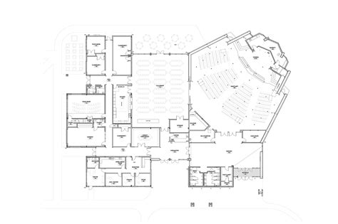 church fellowship floor plans 28 images floorplans 100 church fellowship hall floor plans choir