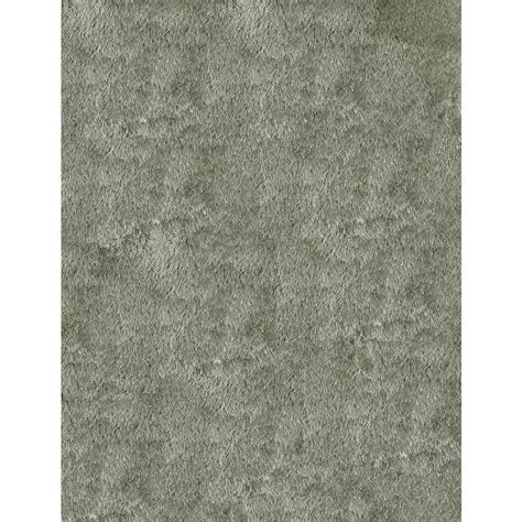natco berber 3 ft x 5 ft area rug s365a the home depot