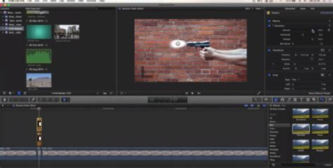 final cut pro visual effects visual effects tagged quot editing quot