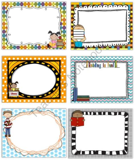 themes in reading powerpoint smartboard and powerpoint background templates reading