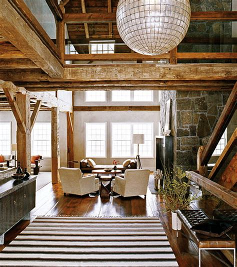 home design modern rustic modern rustic barn home bunch interior design ideas