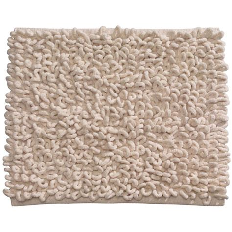 Cotton Accent Rugs organize it home office garage laundry bath organization products
