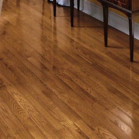 30 best images about oak on pinterest white oak hardwood flooring hardwood floors and minwax