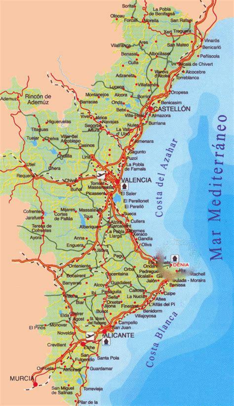 libro valencia y comunidad valenciana valencia2 copy gif turismo por espa 241 a