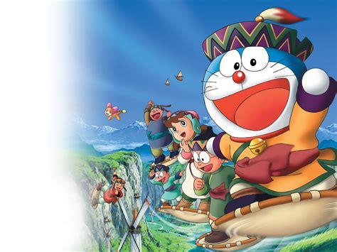 wallpaper anak ips doraemon wallpaper doraemon cartoon episodes movie
