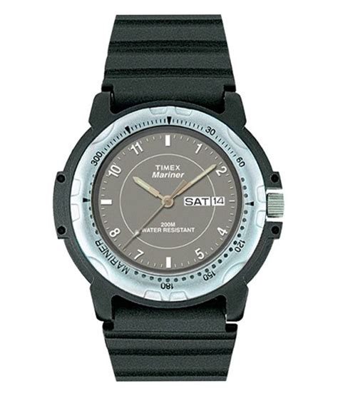 timex sports mh25 s price in india buy timex