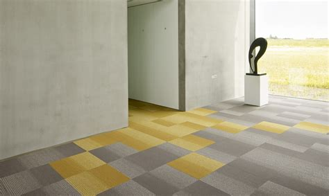 Commercial Flooring Commercial Carpet Suppliers Office Carpet Tile Selby