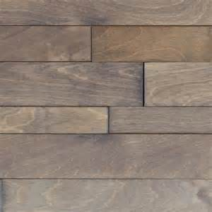 wall wood panels home depot house inspiration pinterest 3d wall panels at home depot best home design and