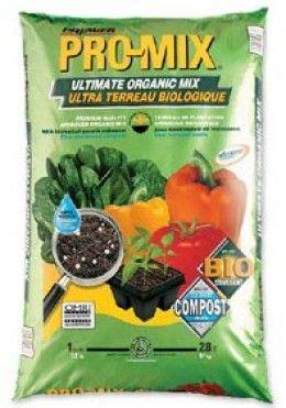 Best Vegetable Garden Soil Mix The Best Potting Soils Top Five Commercial Soil Mixes