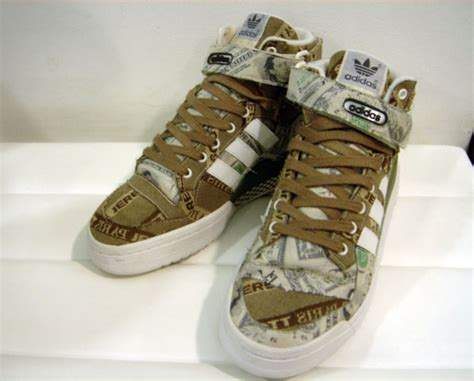 Simple Limited Edition For Adidas Adidas Limited Edition Shoes Helvetiq