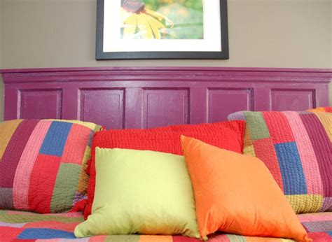 Diy Headboard Panels by 1000 Images About Diy Bed Headboard On Diy