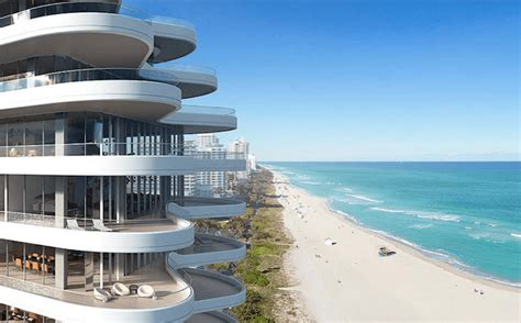 faena penthouse faena house sets new record with 60 million penthouse