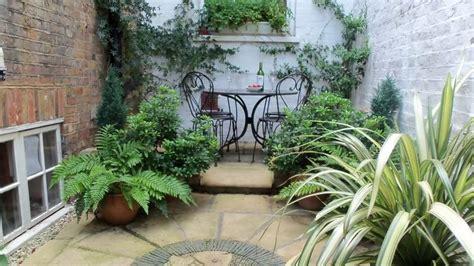 small courtyard garden ideas small courtyard garden ideas uk